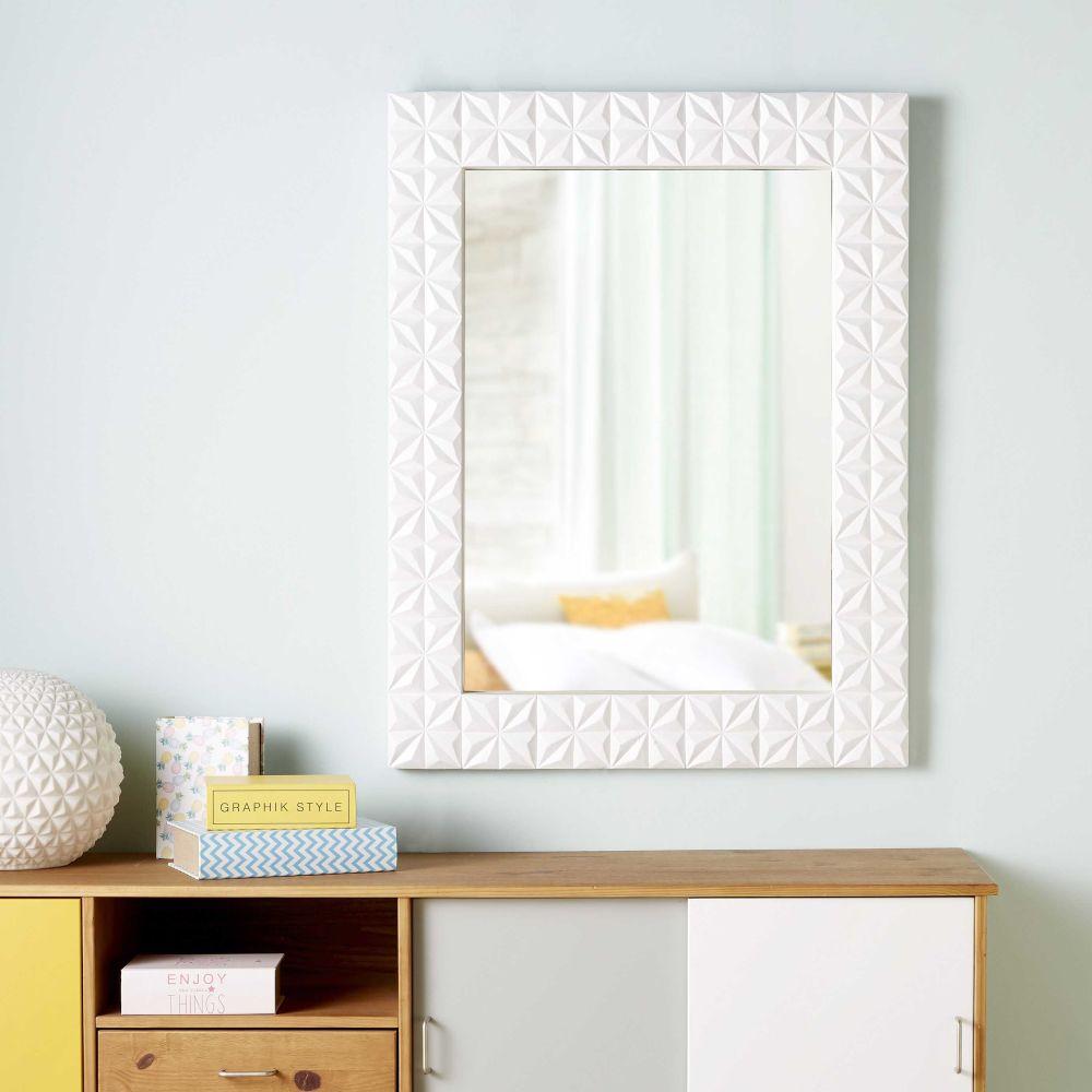 pele mele photo maison du monde amazing maisons du monde with pele mele photo maison du monde. Black Bedroom Furniture Sets. Home Design Ideas