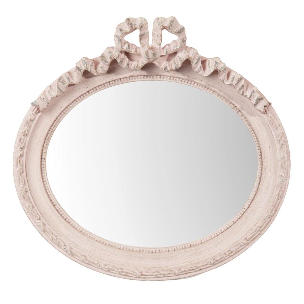 Maisons du monde for Theatre du petit miroir