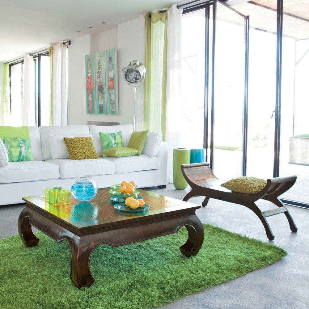 bout de lit. Black Bedroom Furniture Sets. Home Design Ideas