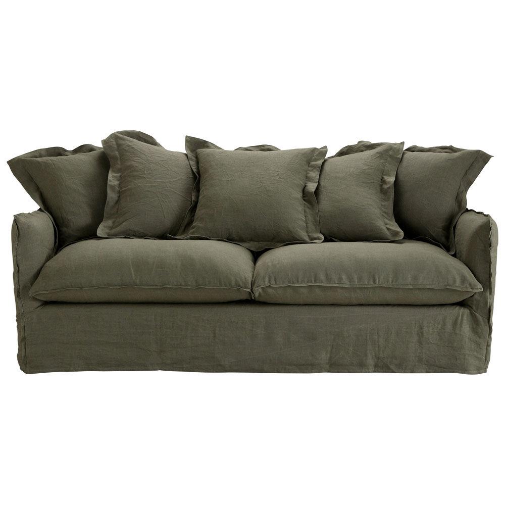 grands coussins pour canape maison design. Black Bedroom Furniture Sets. Home Design Ideas