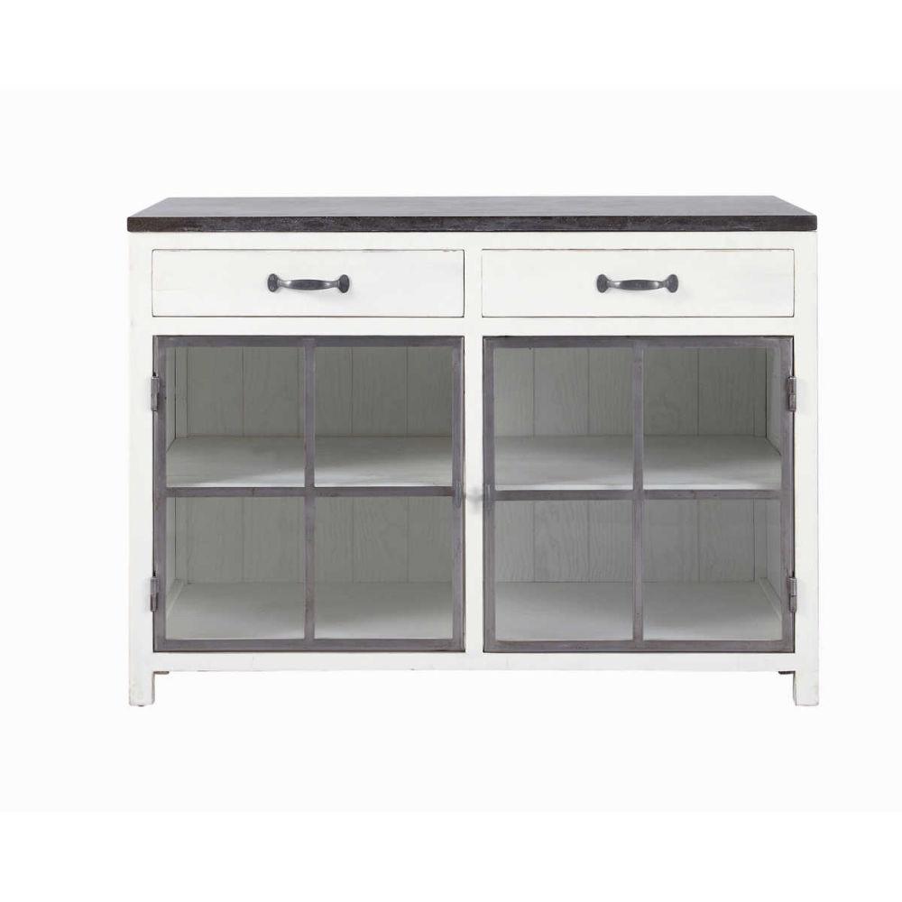 Peindre armoire bois cuisine 20171003210827 for Peindre meuble cuisine en bois
