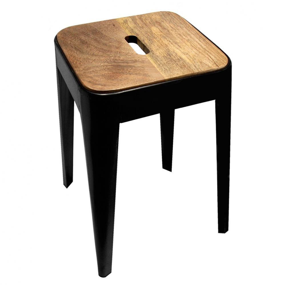 D co ikea meubles de jardin lyon 37 lyon ikea - Ikea meubles de jardin ...