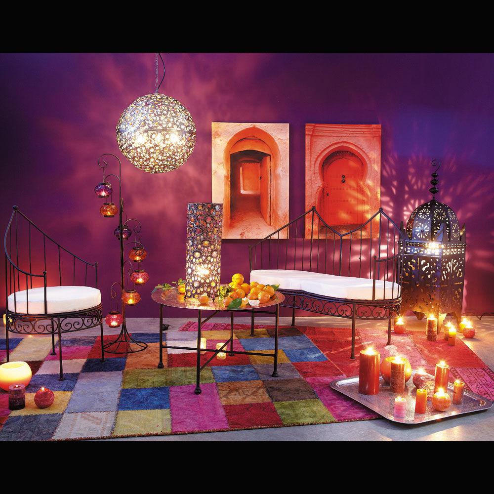Couchtisch  Aladin Aladin  Maisons du Monde