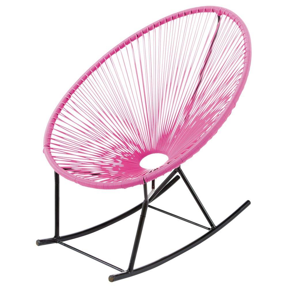 fauteuil oeuf maison du monde great fauteuil de jardin. Black Bedroom Furniture Sets. Home Design Ideas
