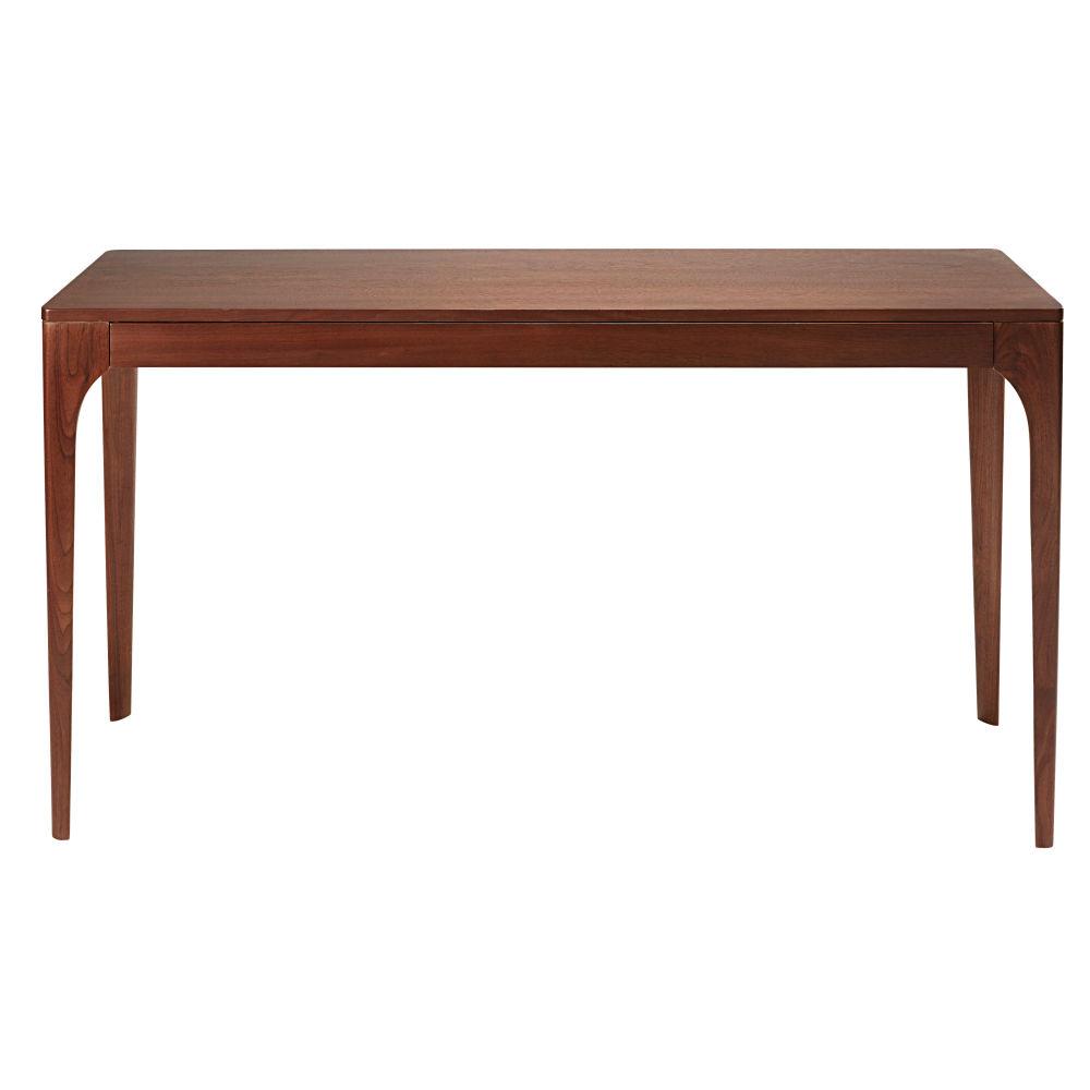 table basse ronde maison du monde tables basses gigognes indus en sapin massif et mtal with. Black Bedroom Furniture Sets. Home Design Ideas