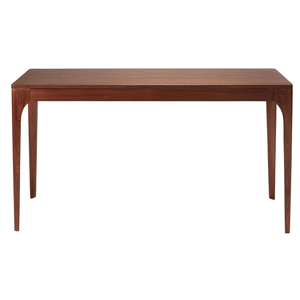 Table Basse Ronde Maison Du Monde Affordable Page Chaise