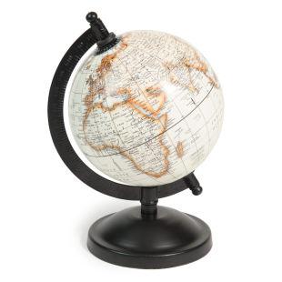 Globe Athinigane Petit Modèle