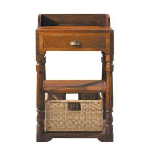 console de cuisine luberon acheter ce produit au. Black Bedroom Furniture Sets. Home Design Ideas