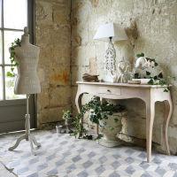 mannequin couture liste de mariage de l et g. Black Bedroom Furniture Sets. Home Design Ideas