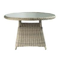 Table à diner Saint-Raphaël pour 349€