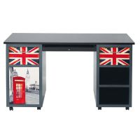 Bureau London pour 299€