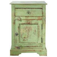 Chevet vert Avignon pour 129€