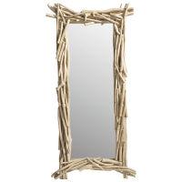 miroirs meubles. Black Bedroom Furniture Sets. Home Design Ideas