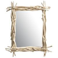 Miroir Rivage pour 149€