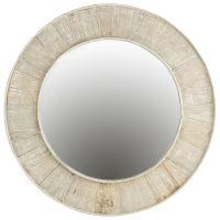Miroir Marcellin pour 169€