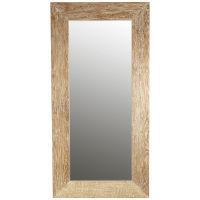 Miroir Cancale pour 289€
