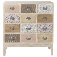 Cabinet Pimprenelle pour 199€