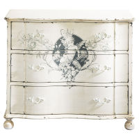 Commode Florence pour 349€