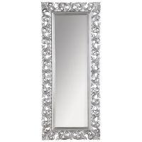 Miroir Rivoli silver 80x190 pour 299€