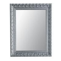 Miroir Marquise silver 76x96 pour 129€