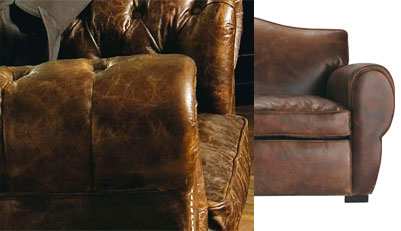 Conseils d entretien des meubles maisons du monde