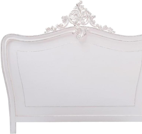 maisons du monde tendance antic silver. Black Bedroom Furniture Sets. Home Design Ideas