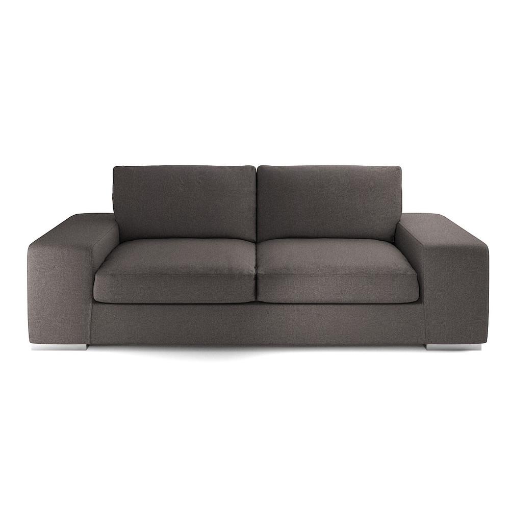 3 sitzer schlafsofa individuell gestaltbar daytona daytona maisons du monde. Black Bedroom Furniture Sets. Home Design Ideas