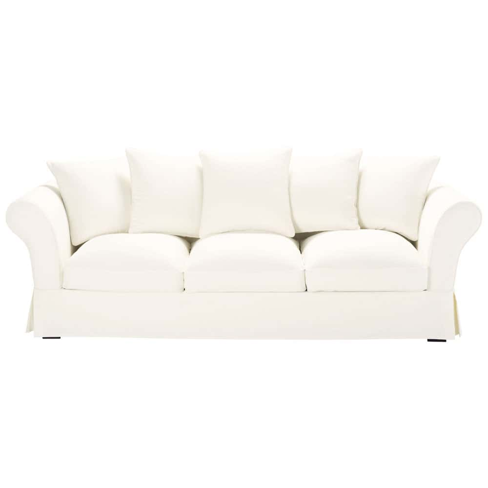Eileen Sofa Bed ZIPC3488 ZIPC3488 besides 79 Stunning 3 Bedroom Apartment Floor Plans further 4 5 Seater Cotton Sofa In Ivory Roma 124890 also 17 6 Bedroom House Plans likewise Overhead Sofa Floor L  1245 CST7897. on teen sofa beds