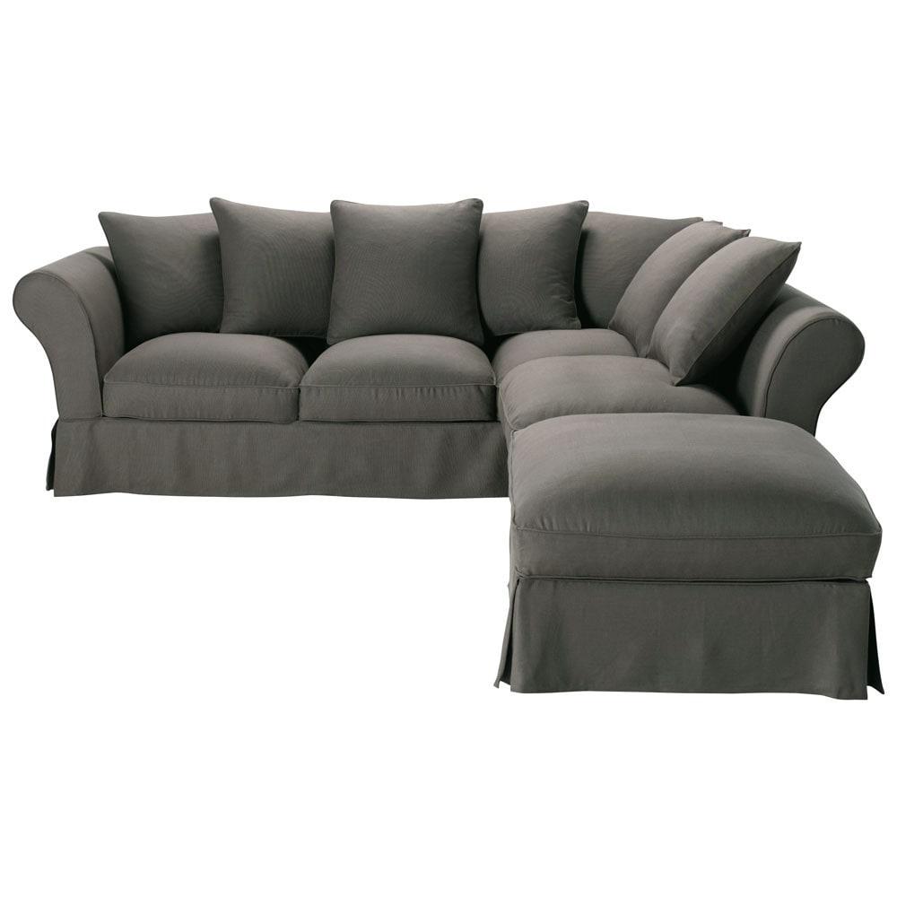 ecksofa leder ausziehbar inspirierendes design f r wohnm bel. Black Bedroom Furniture Sets. Home Design Ideas