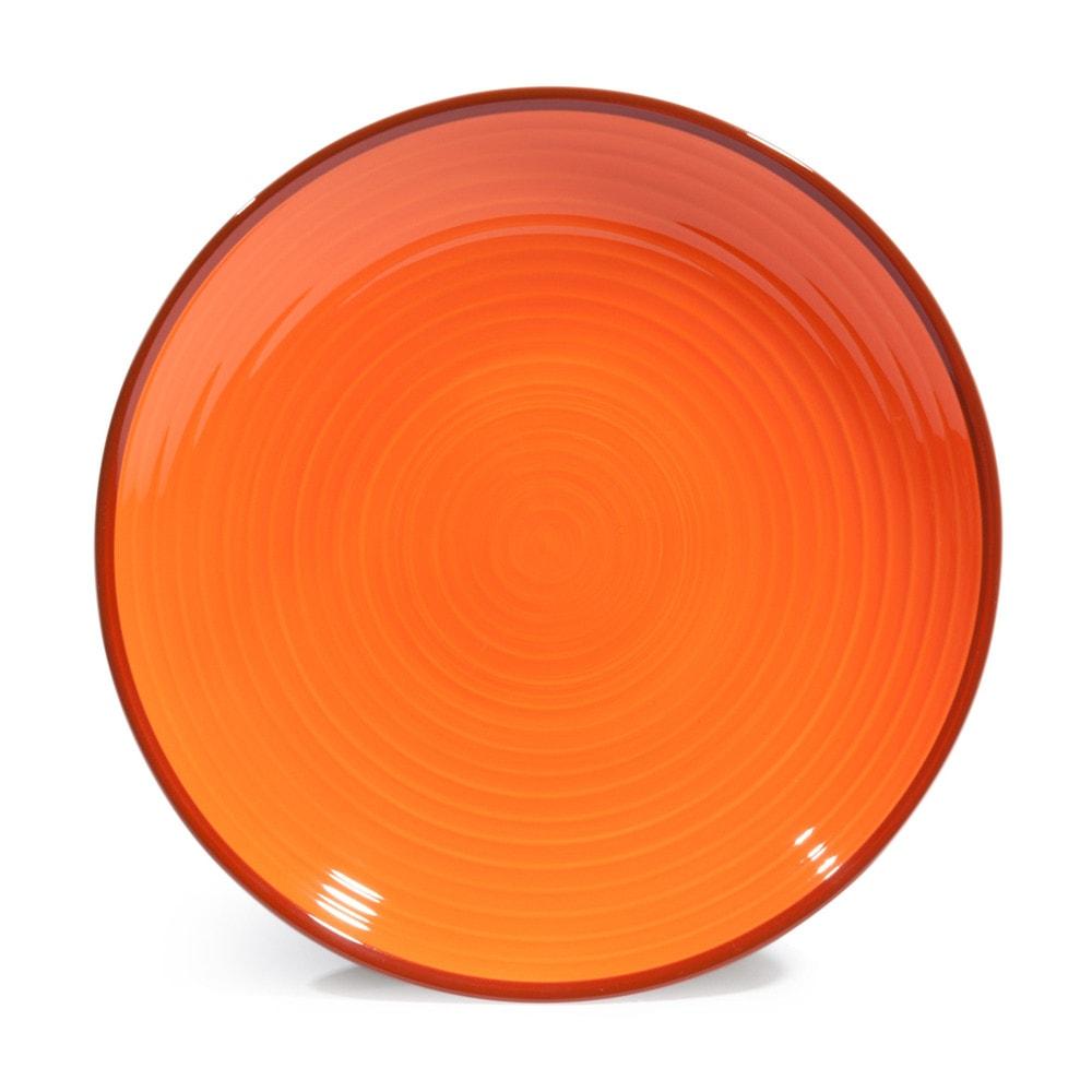 Jelly On A Plate  Gelée dans l'Assiette sur Orange Vidéos