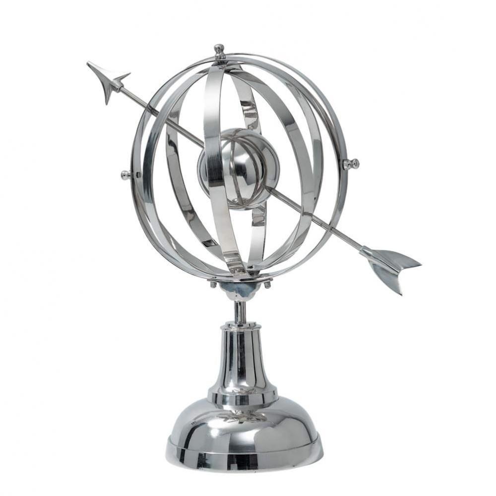 maisonsdumonde.com/img/astrolabe-1000-1-28-110892_1