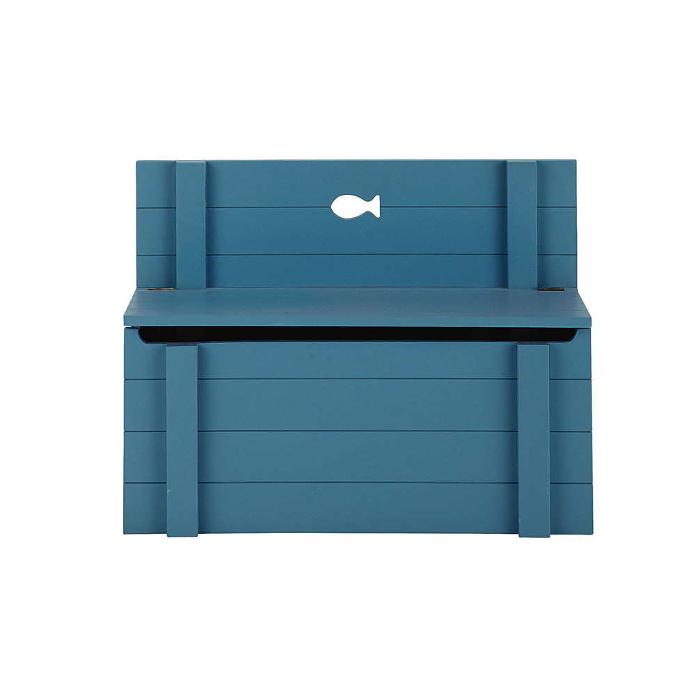 banc coffre de rangement enfant latest micro onde pour. Black Bedroom Furniture Sets. Home Design Ideas