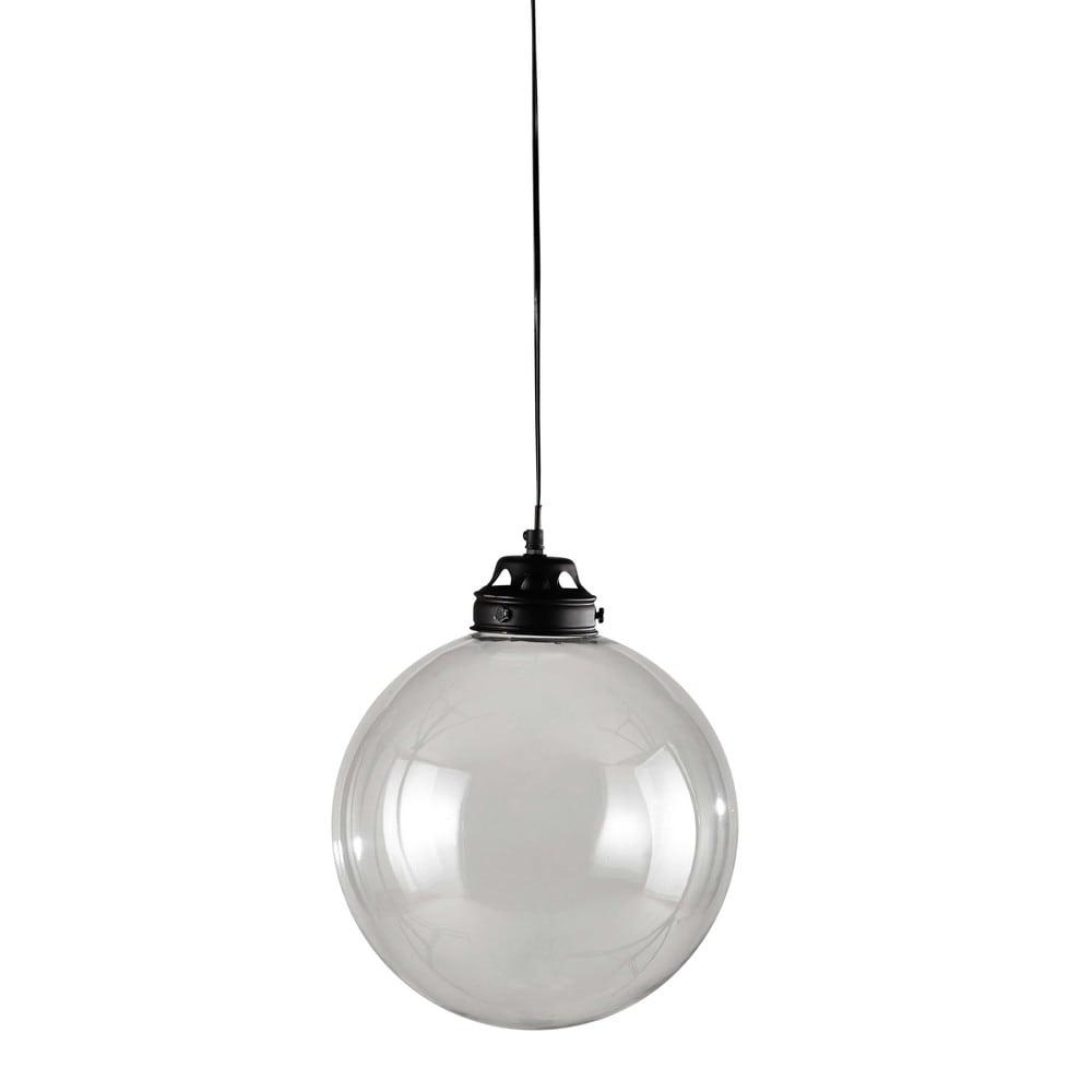suspension maison du monde beautiful suspension ampoules. Black Bedroom Furniture Sets. Home Design Ideas