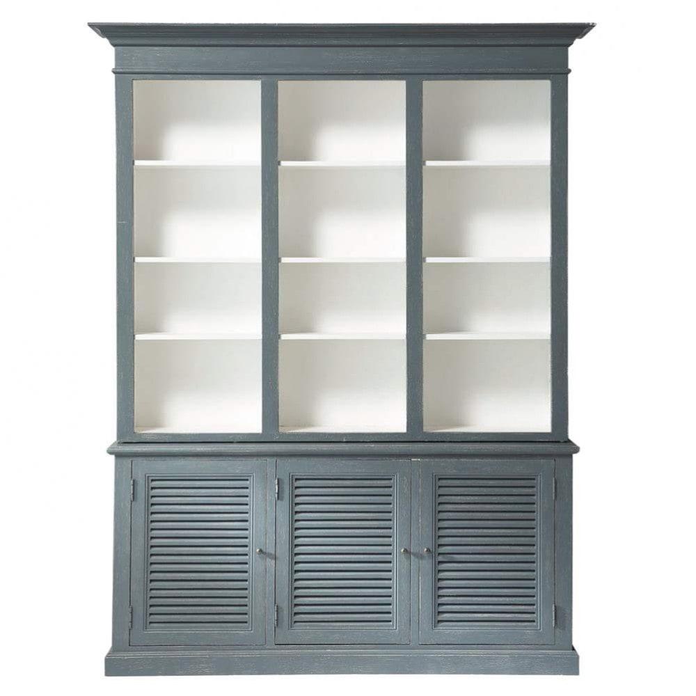 Bibliotheque Maison Du Monde Maison Design Hosnya Com # Meuble Bibliotheque Maison Du Monde