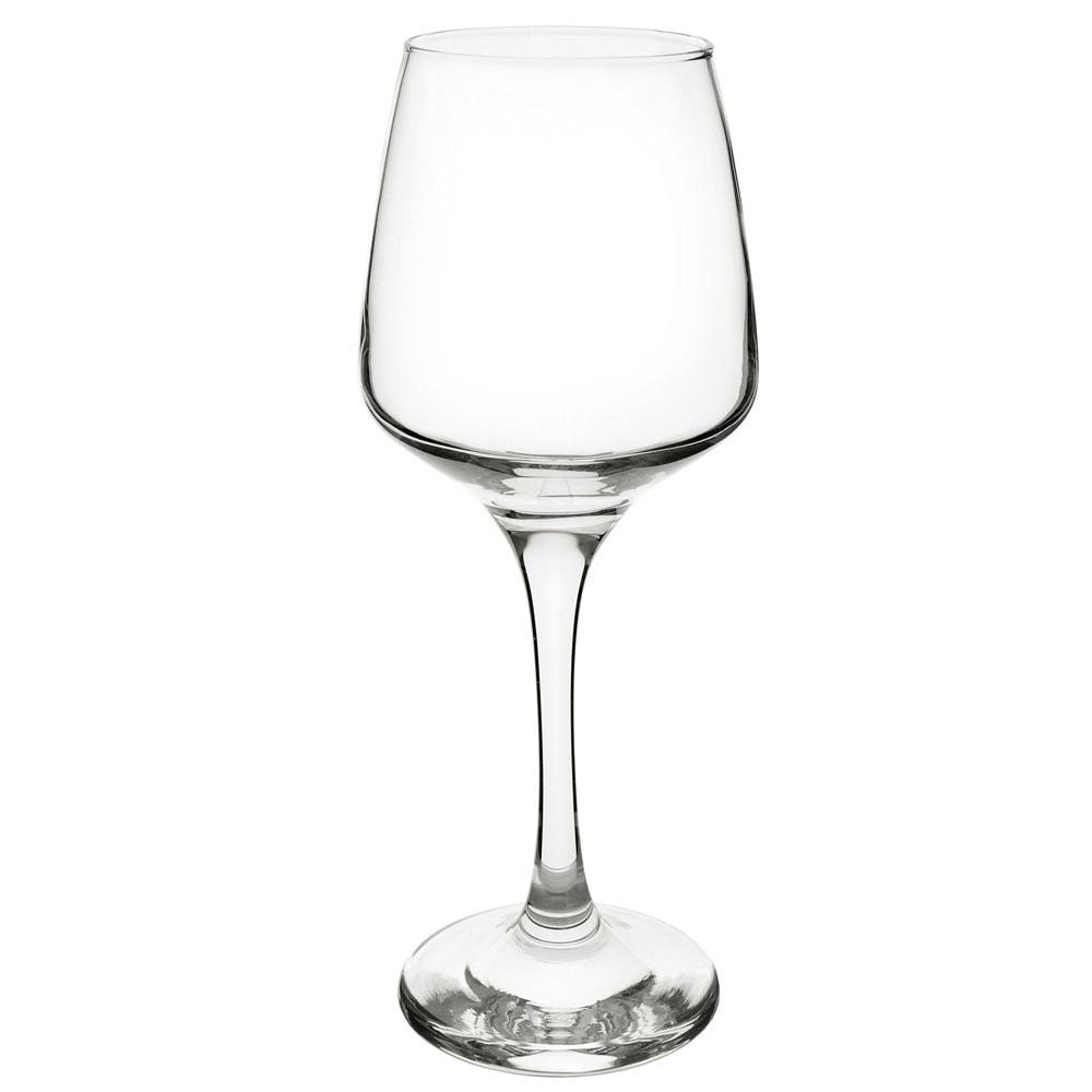 Bicchiere da acqua in vetro laly maisons du monde - Verre mojito maison du monde ...
