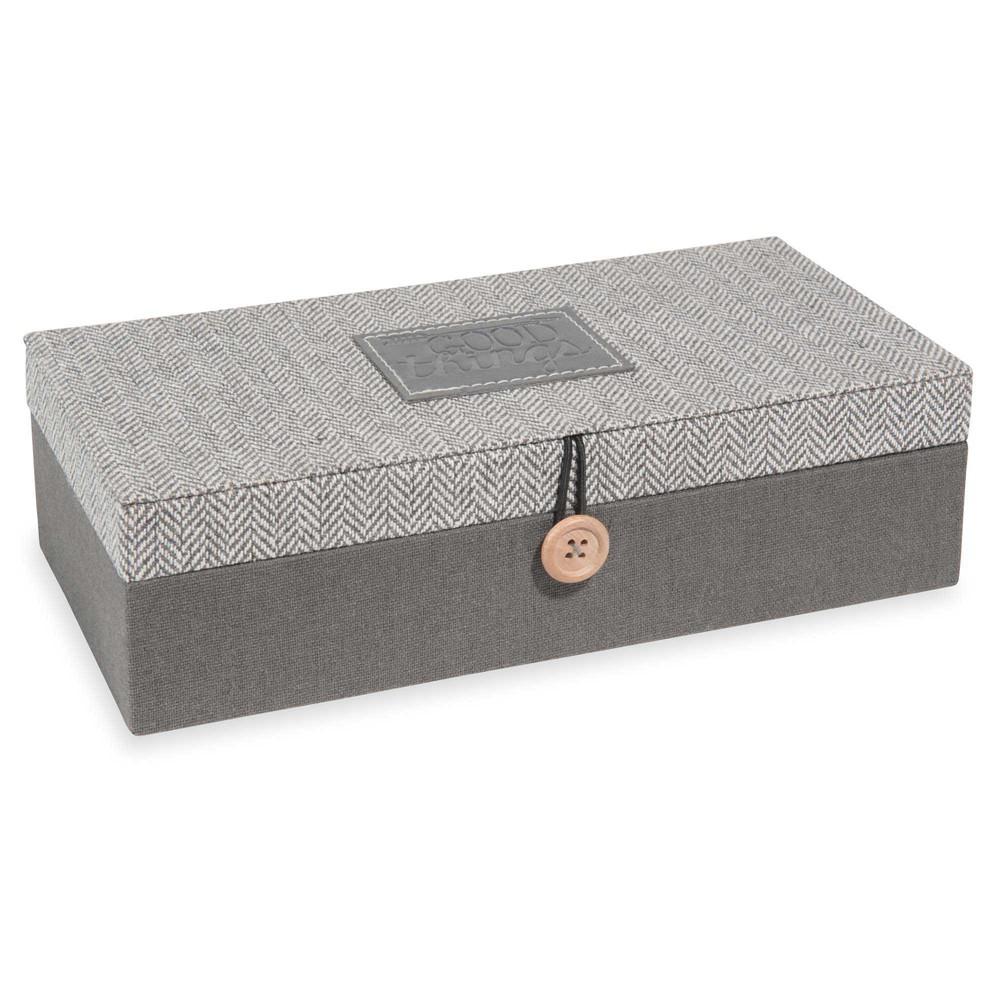bo te bijoux bergen maisons du monde. Black Bedroom Furniture Sets. Home Design Ideas