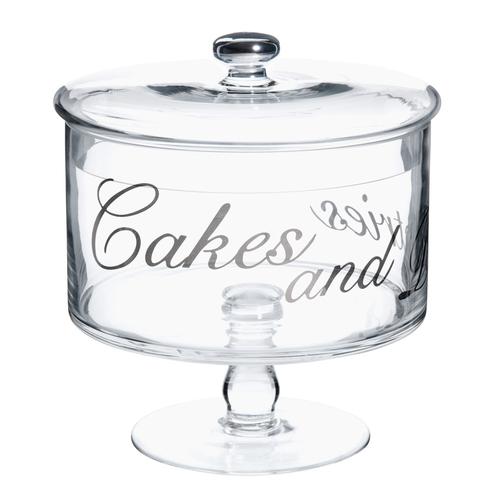 bonbonni 232 re h 20 cm cakes and pastries maisons du monde