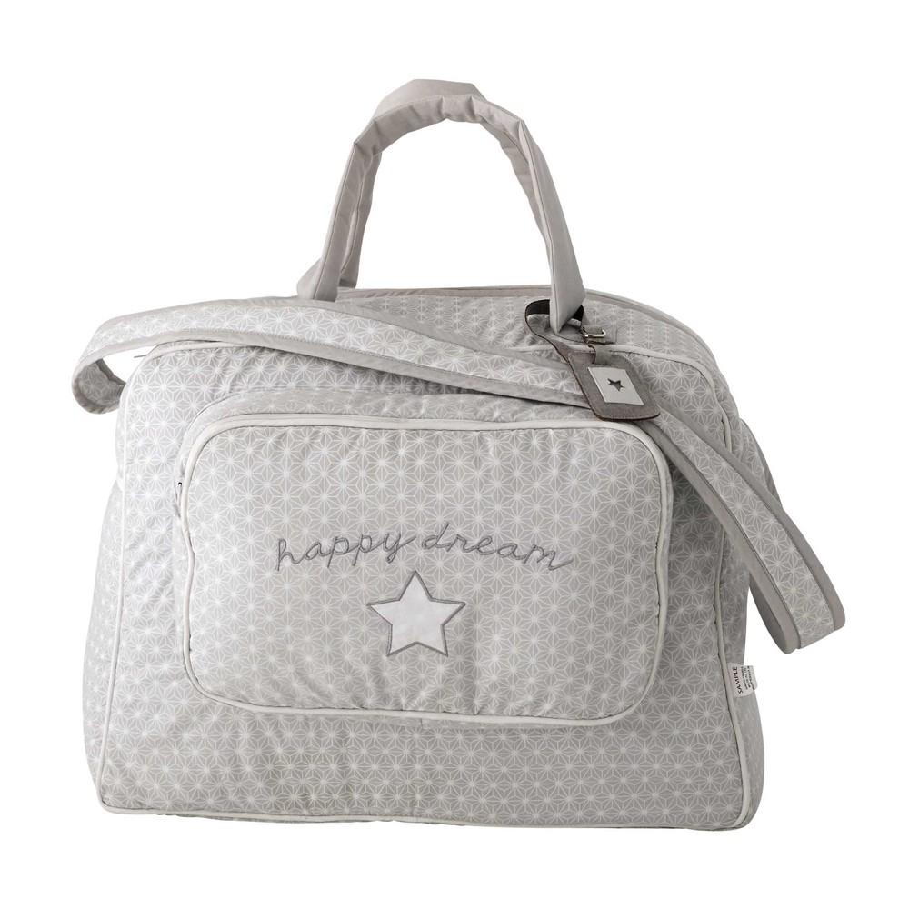 borsa per cambio neonato