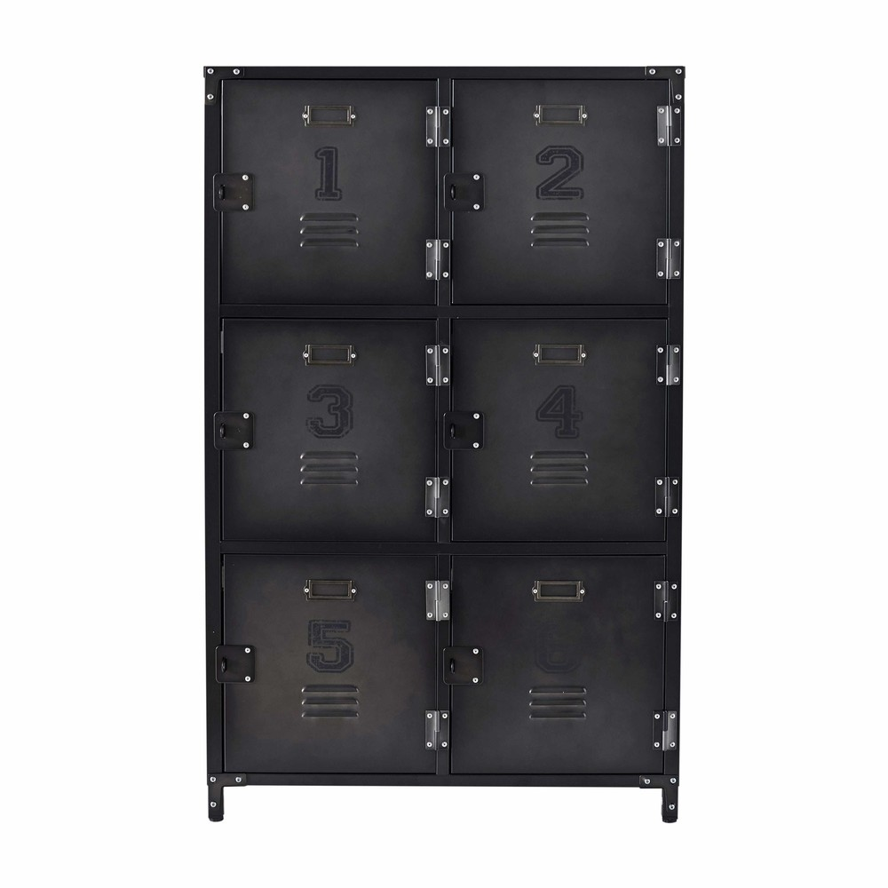 casiers metalliques de rangement bq47 jornalagora. Black Bedroom Furniture Sets. Home Design Ideas