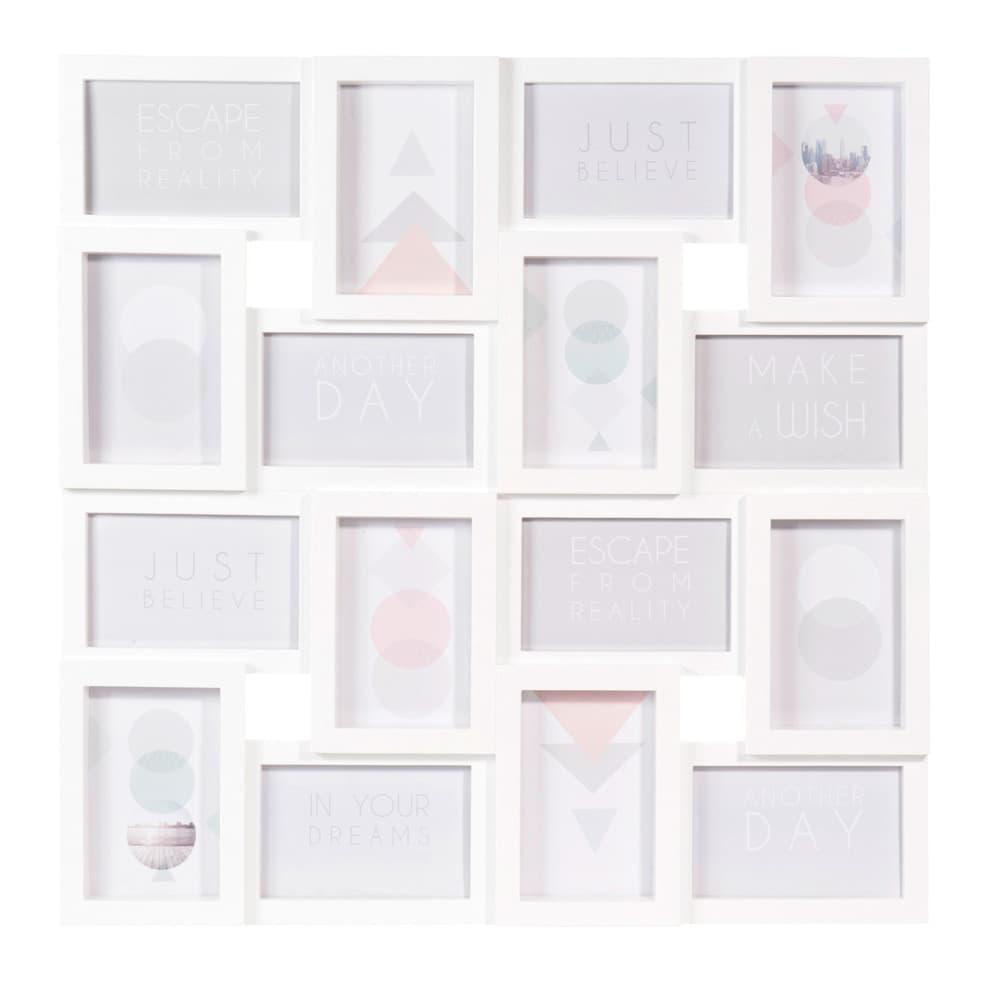 Accueil › décoration › Cadres photos à accrocher › Cadre photo ...
