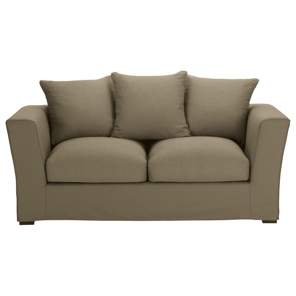 meuble canape bruxelles 28 images meuble canape belgique canap 233 d angle 5 places en lin. Black Bedroom Furniture Sets. Home Design Ideas
