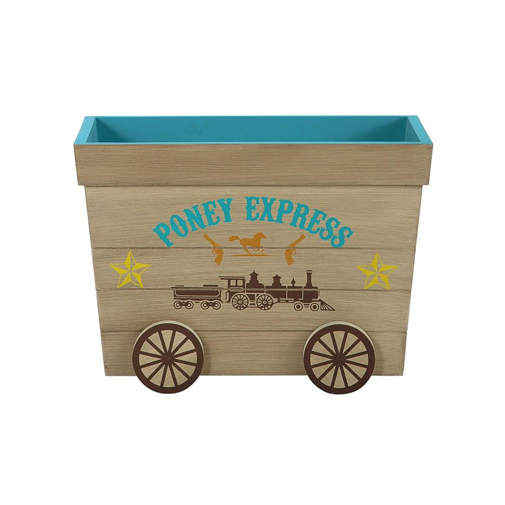Home page › mobili › Bambini › Cassapanca per giocattoli bambino ...