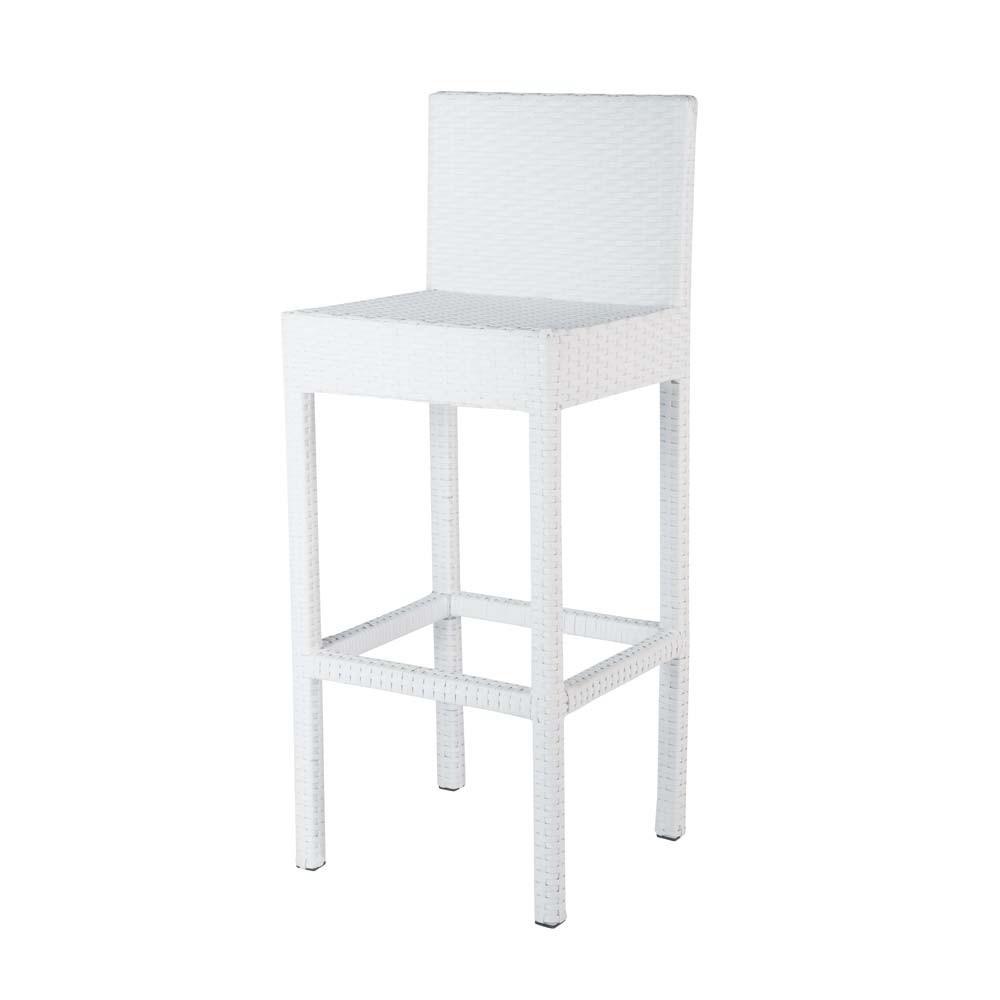 chaise margaux maison du monde. Black Bedroom Furniture Sets. Home Design Ideas