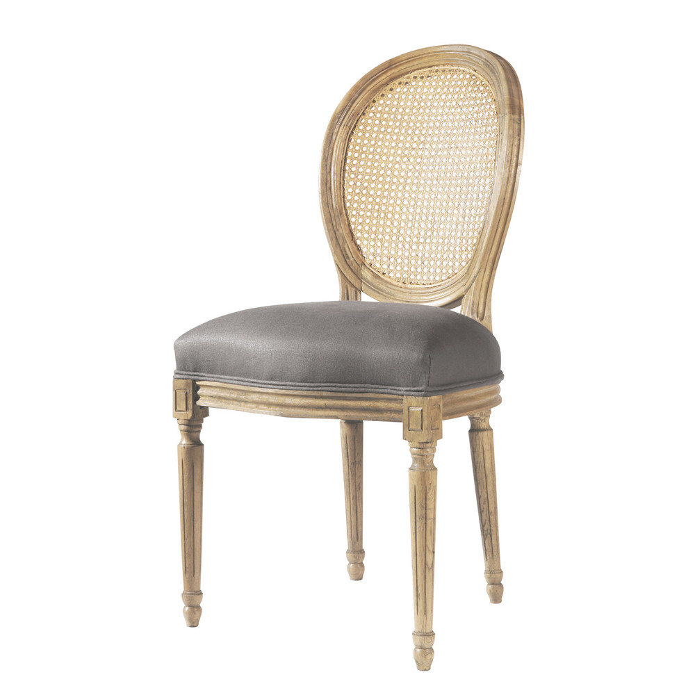 Chaise Medaillon But 28 Images Chaise Medaillon Grise Chaise