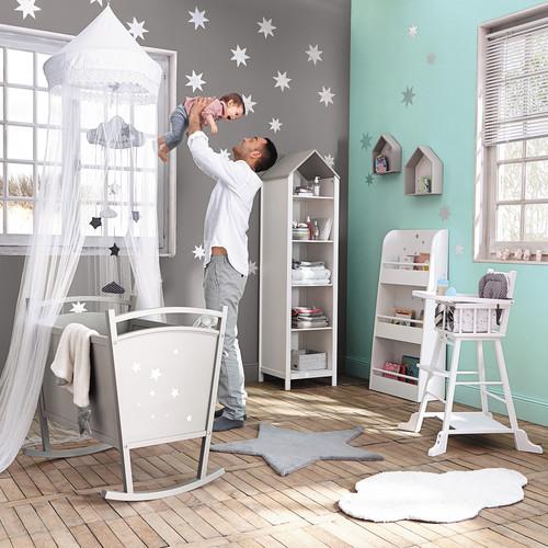 maison du monde lit enfant fabulous tete with maison du. Black Bedroom Furniture Sets. Home Design Ideas