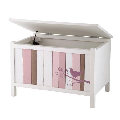 liste de naissance pour notre petite fille ookoodoo. Black Bedroom Furniture Sets. Home Design Ideas