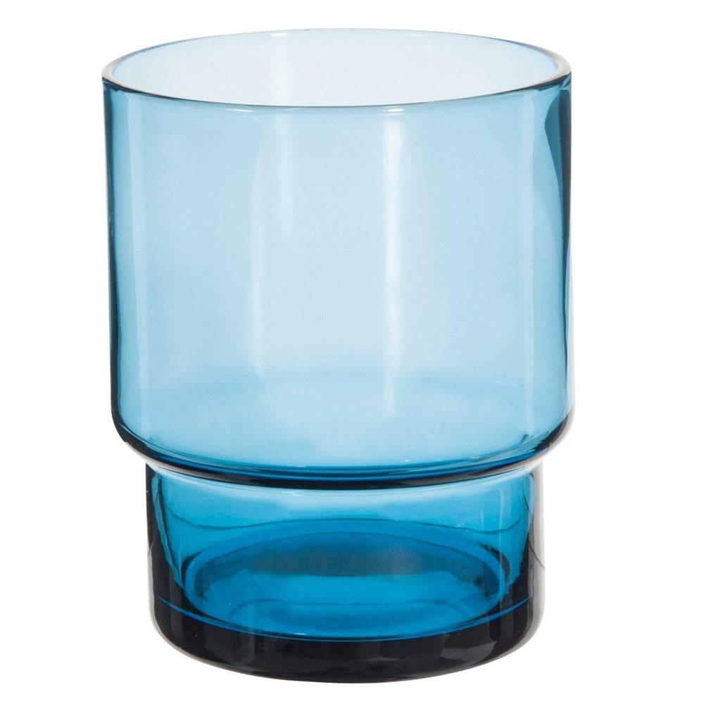 Coffret 6 verres portobello maisons du monde - Portobello maison du monde ...