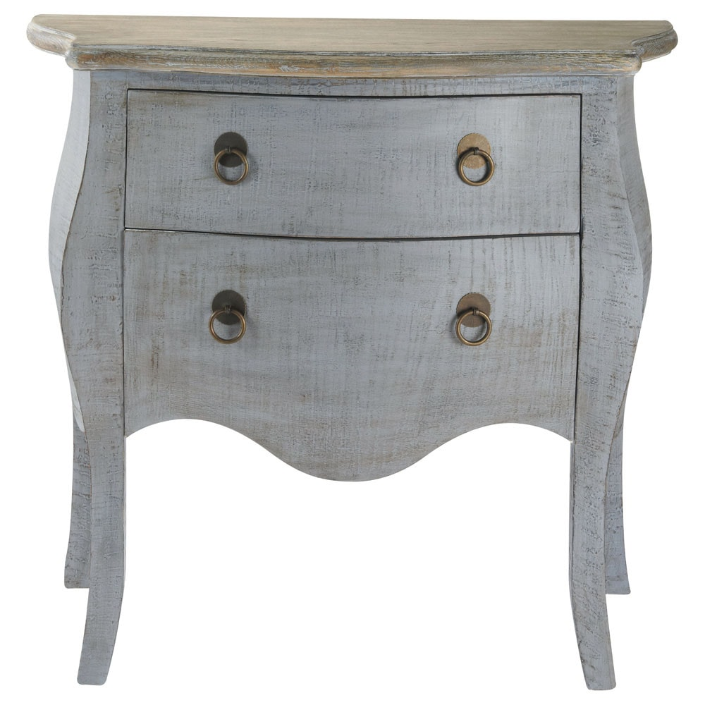 Commode carla maisons du monde - Maison du monde commode ...