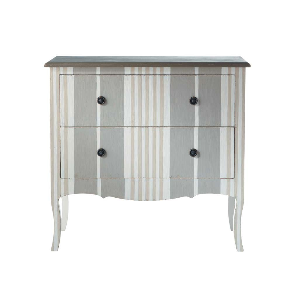 Commode justine maisons du monde - Commode maison du monde occasion ...