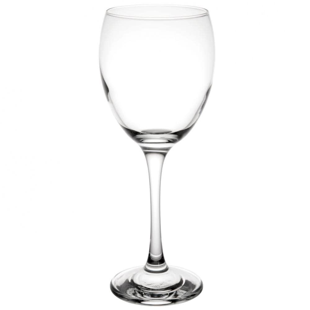 Copa de agua de cristal venue maisons du monde for Copa de agua